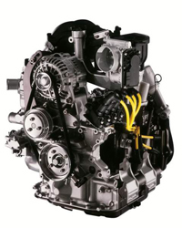 P20DB Engine